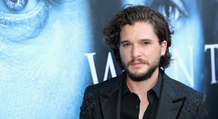 'Game of Thrones' last season set for 2019