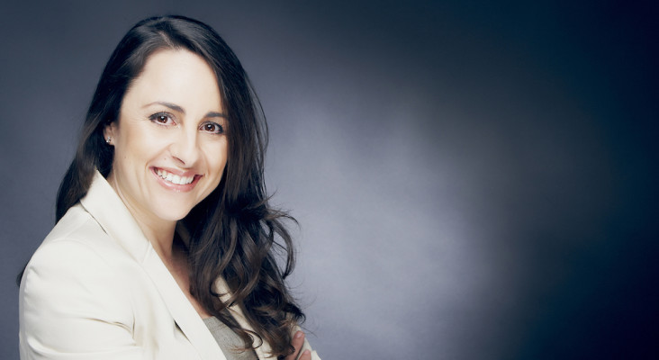 EWN to bid farewell to editor-in-chief, Katy Katopodis
