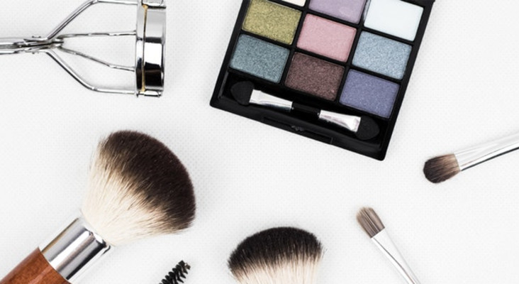 Is make-up worth the hype?