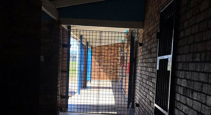 Western Cape Education to beef up security at high risk schools