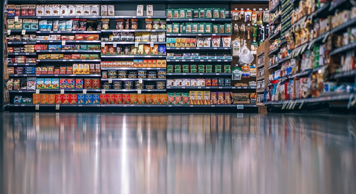 [LISTEN] Grocery costs impacting heavily on families living on low incomes