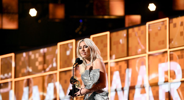 Here is the full list of Grammy Awards 2019 winners