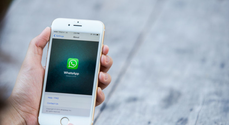 New WhatsApp feature to help users sniff out fake news from forwarded messages