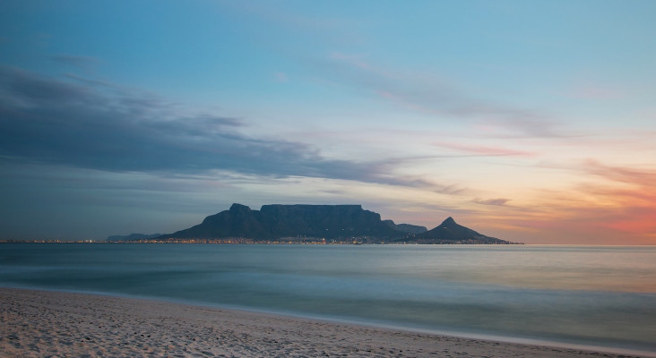 Moved to Cape Town? Here's when can you finally call yourself a Capetonian