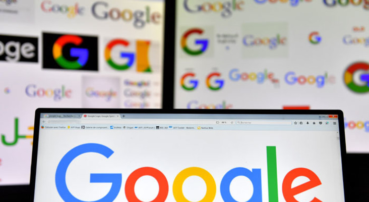 Google brings free WiFi service to Cape Town