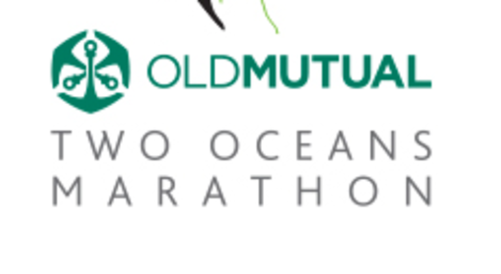 Join the O'Connor Bus at the Old Mutual Two Oceans Marathon