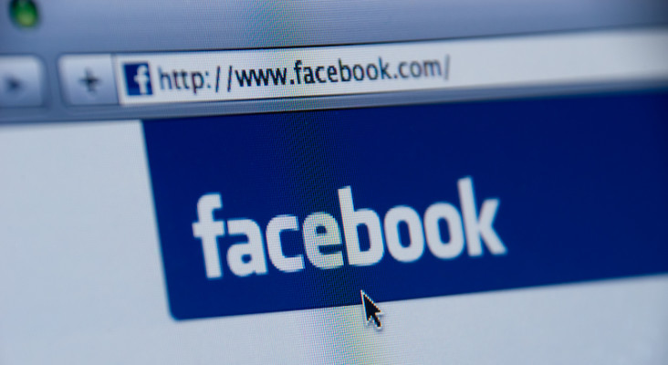 Facebook to demote business, media posts in bid to recover user engagement