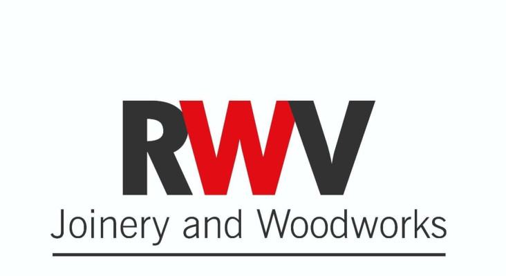[LISTEN] The Flash Drive: Biz Boost - RWV Joinery and Woodworks