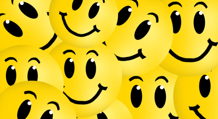 How to be happier (and more fulfilled) at your job (whatever it is)