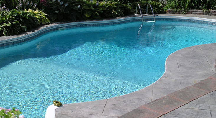 Pool covers are now mandatory