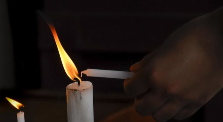 Stage 1, then 2 – load shedding not over on Sunday