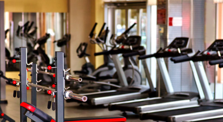 12 changes Virgin Active SA will implement when its club doors open again