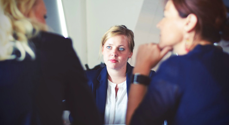 Your guide to Corporate Jargon 101