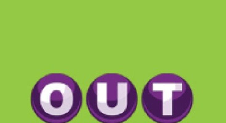 We are sorry - Outsurance on Father's Day blunder