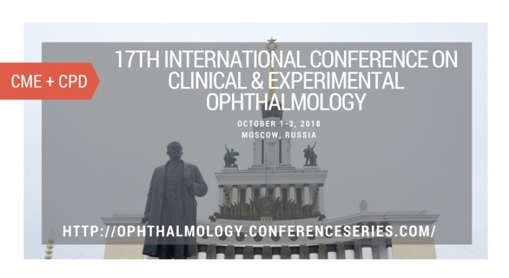 16TH iNTERNATIONAL cONFERENCE ON cLINICAL & eXPERIMENTAL oPHTHALMOLOGY (1).jpg
