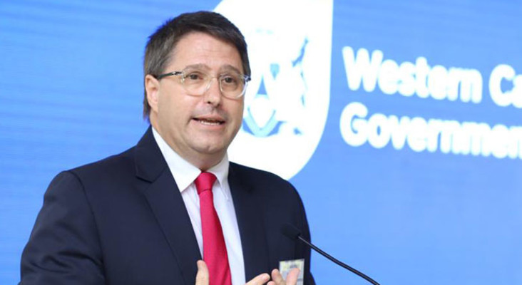 WC govt makes R27m available to help businesses mitigate impact of COVID-19