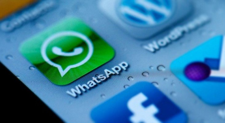 Europe's WhatsApp age restriction will be tricky to enforce, says tech expert