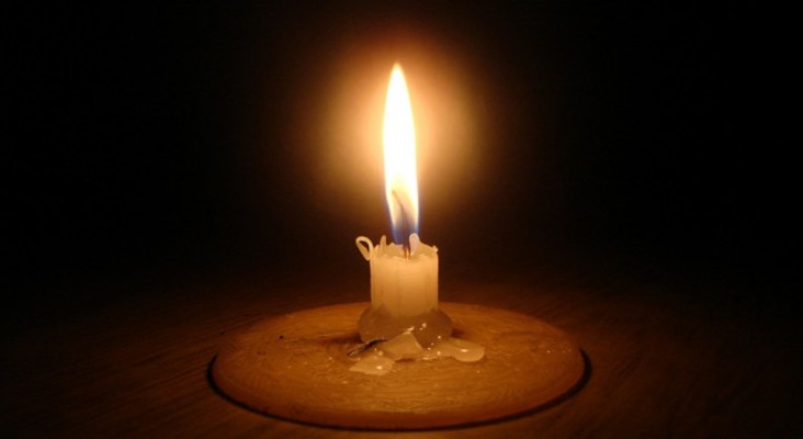 KIDDIEPEDIA: What is load shedding?