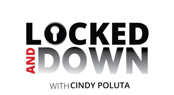 702's Cindy Poluta launches mental wellbeing podcast