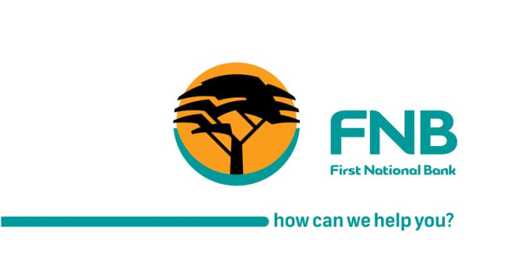 FNB client? There's misconception about how its 'Covid-19 Cashflow Relief' works