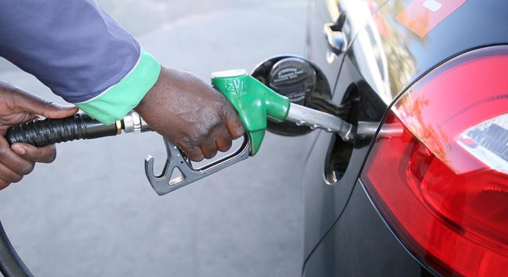 Petrol price drop of 90c per litre expected in July - AA