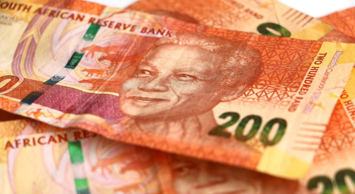 What does it mean? Bruce Whitfield breaks down Mboweni's supplementary budget