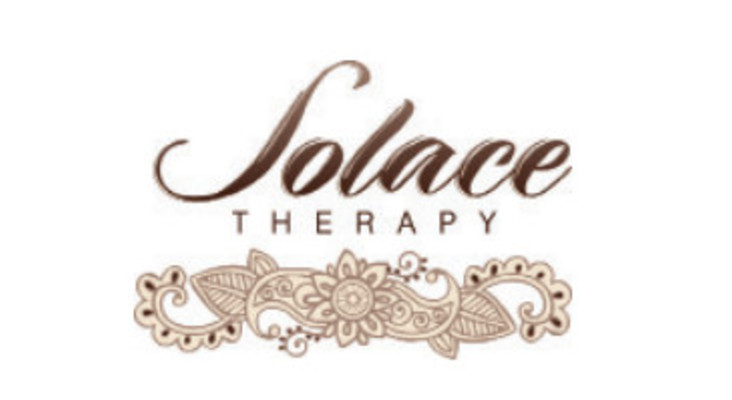 [LISTEN] The Flash Drive: Biz Boost - Solace Therapy