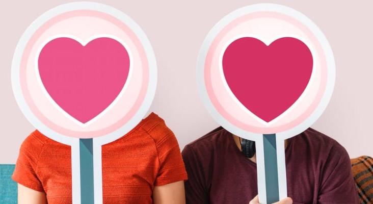 America hot seen dating