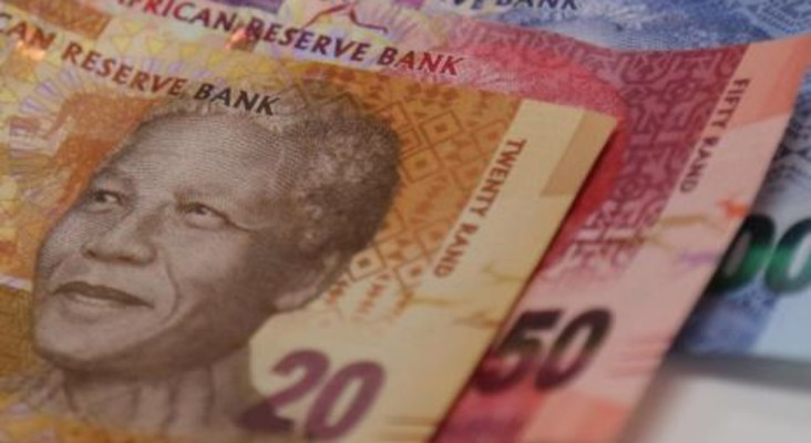 You pee, you pay - Durban eatery defends R20 toilet fee