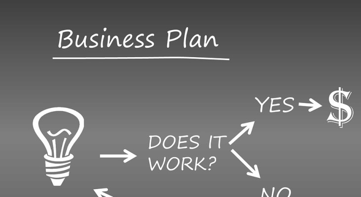 Want to start a business? How to know if it'll work before you take the plunge