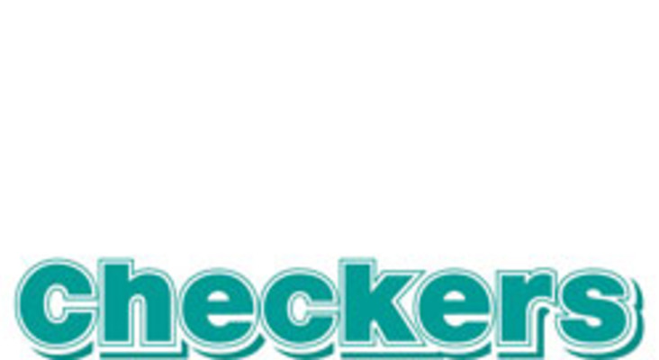 Save with Checkers Eezi-Coupons
