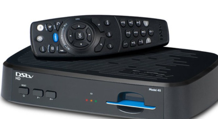 DStv subscription price hikes for 2019