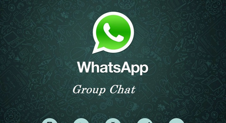 Why leaving a WhatsApp group isn't that easy
