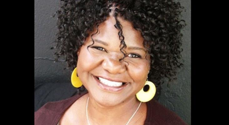 Tributes pour in for Safta-award winner Lindiwe Ndlovu