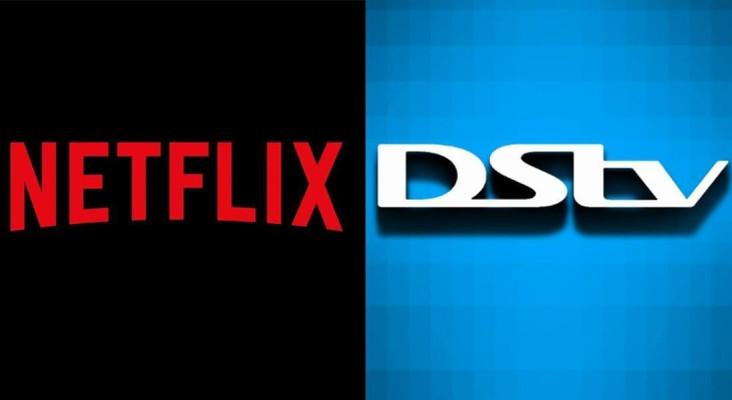 Netflix, Amazon coming to a DStv decoder near you? MultiChoice offers no denials