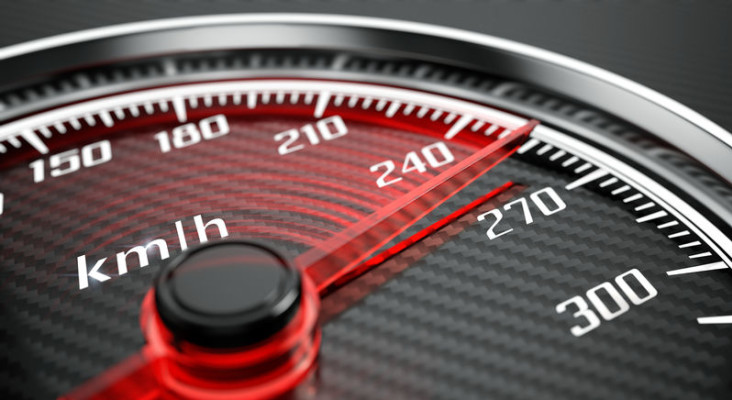 CT mechanic caught doing 247km/h while 'testing' client's bike