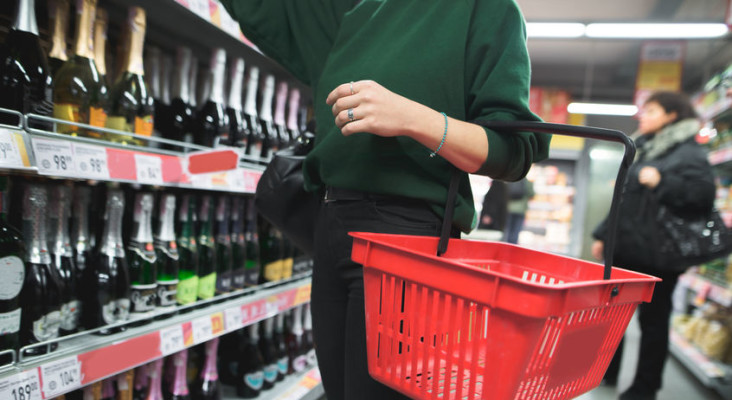 Alcohol industry must pay R5 billion excise tax for booze it made but can't sell