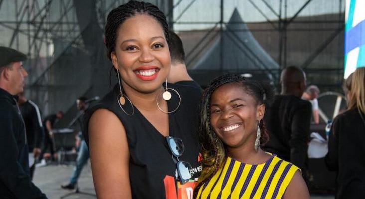 Freshlyground lead-singer Zolani to focus on solo career