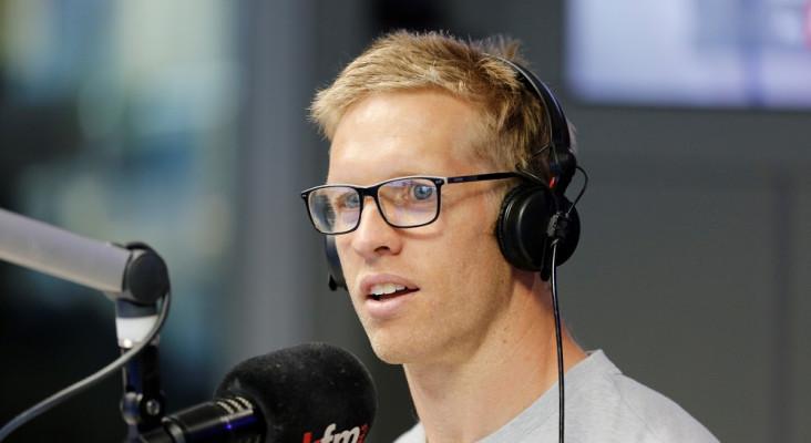 Springbok Sevens stalwart, Kyle Brown on life after rugby
