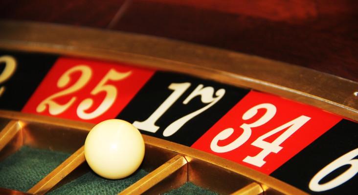 Restaurants, cinemas & casinos may now open after govt gazettes regulations