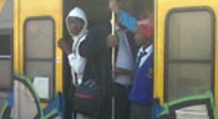 DA wants WC public transport rescue plan fast-tracked