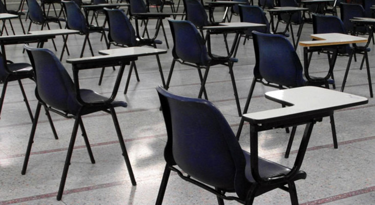 WCED: Phasing in of grades R, 6 & 11 has been hassle-free