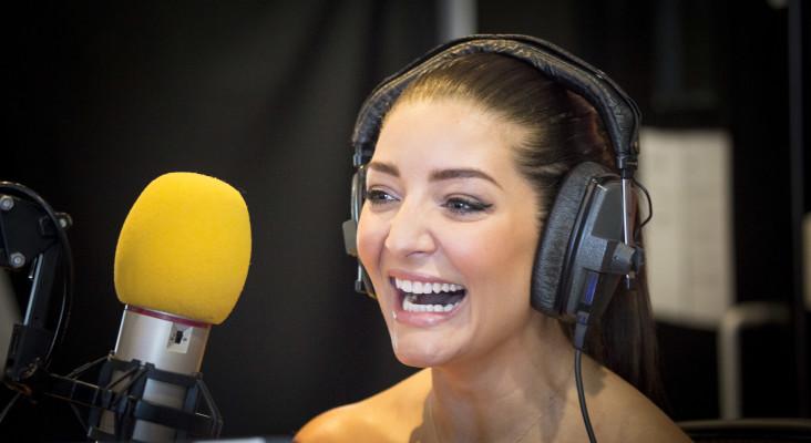 Are You SA's Next TV Presenter?
