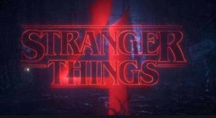 [WATCH] Stranger Things Season 4 trailer has social media excited