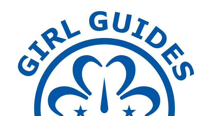 Local girl guides break Guinness World Record - but can you guess what for?