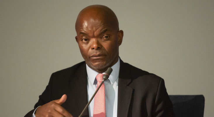 There will be no load shedding insists Eskom