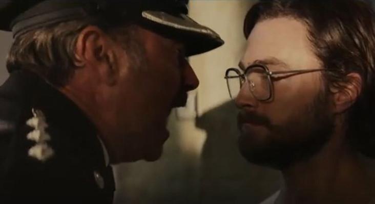 Daniel Radcliffe plays anti-apartheid hero in new film - Mzansi isn't having it