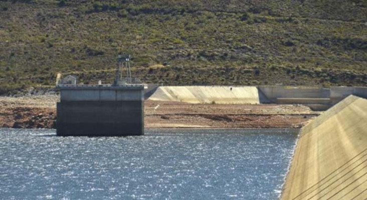 Lower Cape Town water tariffs, manage dams better - environmental scientist