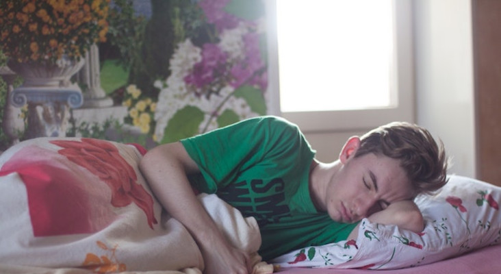 Let them sleep: Later school times help with more attentive students