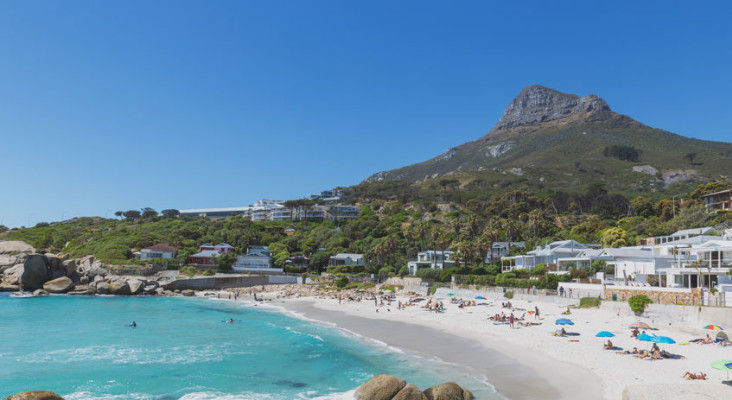 Didn't feel any tremors in Cape Town? Here's why